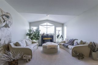 """Photo 4: 28 1238 EASTERN Drive in Port Coquitlam: Citadel PQ Townhouse for sale in """"PARKVIEW RIDGE"""" : MLS®# R2283416"""