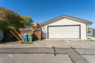 Photo 27: 5219 Whitehorn Drive NE in Calgary: Whitehorn Detached for sale : MLS®# A1149729