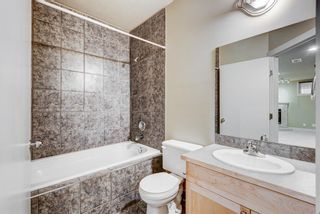 Photo 30: 4804 16 Street SW in Calgary: Altadore Semi Detached for sale : MLS®# A1145659