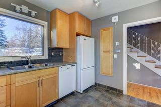 Photo 10: 2611 Exshaw Road NW in Calgary: Banff Trail Residential for sale : MLS®# A1062599