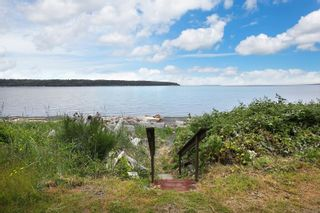 Photo 29: 1402 27 S Island Hwy in : CR Campbell River Central Condo for sale (Campbell River)  : MLS®# 878314