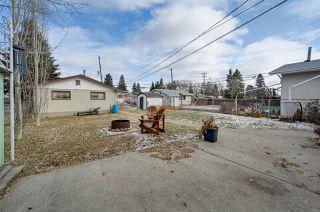 Photo 33: 8907 154 Street in Edmonton: Zone 22 House for sale : MLS®# E4235392