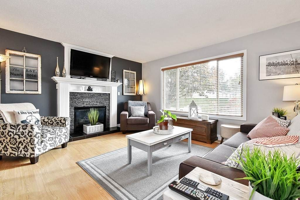 Photo 6: Photos: 31407 WINTON AVENUE in Abbotsford: Poplar House for sale : MLS®# R2510695