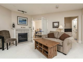 """Photo 17: 4613 BELLEVUE Drive in Vancouver: Point Grey House for sale in """"POINT GREY"""" (Vancouver West)  : MLS®# V1082352"""