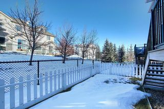 Photo 47: 70 300 Marina Drive: Chestermere Row/Townhouse for sale : MLS®# A1061724