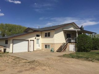 Photo 4: 60006 Rge Rd 261: Rural Westlock County House for sale : MLS®# E4205375