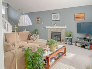 Photo 6: 14407 16 Street in Edmonton: Zone 35 House for sale : MLS®# E4258389