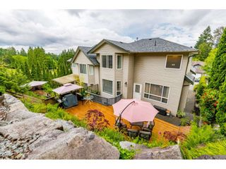 """Photo 2: 13340 235 Street in Maple Ridge: Silver Valley House for sale in """"BALSAM"""" : MLS®# R2464965"""