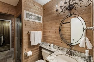 Photo 20: 48 Wolf Drive in Rural Rocky View County: Rural Rocky View MD Detached for sale : MLS®# A1126546