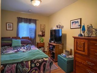 Photo 9: 72 Beech Hill Road in North Alton: 404-Kings County Residential for sale (Annapolis Valley)  : MLS®# 202115410