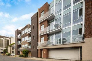 Photo 13: 403 848 Mason St in : Vi Downtown Condo for sale (Victoria)  : MLS®# 878137