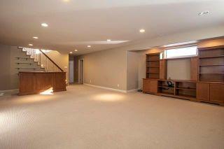 Photo 18: 9 101 Litchfield Boulevard in Winnipeg: Tuxedo Condominium for sale (1E)  : MLS®# 202002872