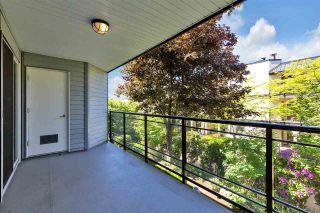 "Photo 26: 308 1273 MERKLIN Street: White Rock Condo for sale in ""CLIFTON LANE"" (South Surrey White Rock)  : MLS®# R2586635"