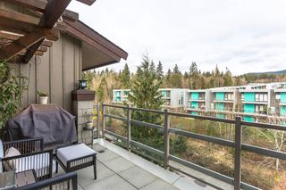 "Photo 19: 510 580 RAVEN WOODS Drive in North Vancouver: Roche Point Condo for sale in ""SEASONS AT RAVEN WOODS"" : MLS®# R2543729"