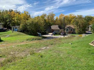 Photo 11: 420 Sixth Street in Kenora: Vacant Land for sale : MLS®# TB212860