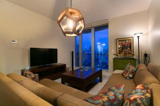 Photo 13: 1501 817 15 Avenue SW in Calgary: Beltline Apartment for sale : MLS®# A1133461