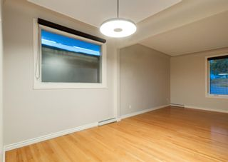 Photo 10: 23 CAMBRIAN Drive NW in Calgary: Rosemont Detached for sale : MLS®# A1120711