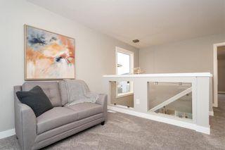 Photo 15: 229 Ken Oblik Drive in Winnipeg: Prairie Pointe Residential for sale (1R)  : MLS®# 202124757