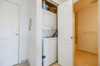 """Photo 28: 403 1023 WOLFE Avenue in Vancouver: Shaughnessy Condo for sale in """"SITCO MANOR - SHAUGHNESSY"""" (Vancouver West)  : MLS®# R2612381"""