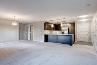 Photo 11: 3311 450 Kincora Glen Road NW in Calgary: Kincora Apartment for sale : MLS®# A1060939