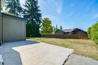 Photo 47: 840 FAIRFAX STREET in Coquitlam: Home for sale : MLS®# R2400486