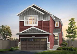 Photo 2: 10 Sturtz Place: Leduc House for sale : MLS®# E4252340