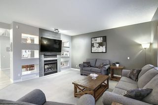 Photo 6: 1009 Prairie Springs Hill SW: Airdrie Detached for sale : MLS®# A1042404