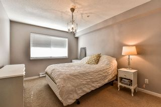 """Photo 14: 105 2038 SANDALWOOD Crescent in Abbotsford: Central Abbotsford Condo for sale in """"THE ELEMENT"""" : MLS®# R2185512"""