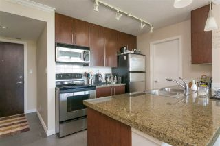 """Photo 7: 1101 58 KEEFER Place in Vancouver: Downtown VW Condo for sale in """"FIRENZE"""" (Vancouver West)  : MLS®# R2183536"""
