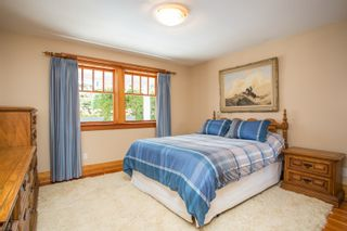 """Photo 17: 3016 O'HARA Lane in Surrey: Crescent Bch Ocean Pk. House for sale in """"CRESCENT BEACH"""" (South Surrey White Rock)  : MLS®# R2487576"""