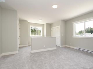 Photo 26: 1024 Deltana Ave in VICTORIA: La Olympic View House for sale (Langford)  : MLS®# 820960