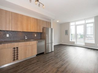 """Main Photo: 305 1788 ONTARIO Street in Vancouver: Mount Pleasant VE Condo for sale in """"Proximity"""" (Vancouver East)  : MLS®# R2618448"""