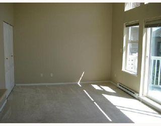"""Photo 3: 413 5888 DOVER Crescent in Richmond: Riverdale RI Condo for sale in """"PELICAN POINT"""" : MLS®# V769131"""