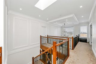 Photo 19: 3680 NO. 6 Road in Richmond: East Richmond House for sale : MLS®# R2556068