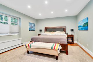 "Photo 11: 2355 W 13TH Avenue in Vancouver: Kitsilano House for sale in ""KITSILANO"" (Vancouver West)  : MLS®# R2625975"
