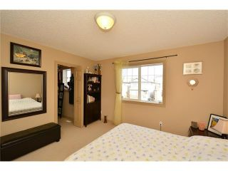 Photo 21: 202 ARBOUR MEADOWS Close NW in Calgary: Arbour Lake House for sale : MLS®# C4048885