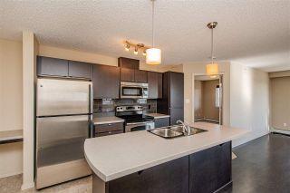 Photo 7: 455 1196 Hyndman Road in Edmonton: Zone 35 Condo for sale : MLS®# E4242682