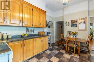 Photo 10: 11 Waterford Bridge Road in St. John's: House for sale : MLS®# 1237930