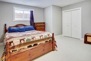 Photo 23: 101 Westridge Place: Didsbury Detached for sale : MLS®# A1096532