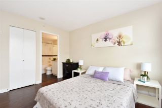 "Photo 10: 1405 7225 ACORN Avenue in Burnaby: Highgate Condo for sale in ""Axis"" (Burnaby South)  : MLS®# R2302118"