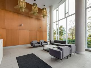 Photo 22: 1301 519 RIVERFRONT Avenue SE in Calgary: Downtown East Village Apartment for sale : MLS®# A1035711