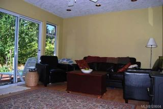 Photo 9: 3638 Gregg Pl in COBBLE HILL: ML Cobble Hill House for sale (Malahat & Area)  : MLS®# 528004