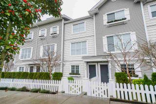 Photo 4: 3 16228 16 AVENUE in Surrey: King George Corridor Townhouse for sale (South Surrey White Rock)  : MLS®# R2524242