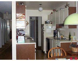 "Photo 3: 301 14935 100TH Avenue in Surrey: Guildford Condo for sale in ""Forest Manor"" (North Surrey)  : MLS®# F2723143"