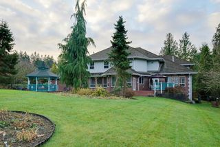 """Photo 17: 2880 169TH Street in Surrey: Grandview Surrey House for sale in """"GRANDVIEW ESTATES"""" (South Surrey White Rock)  : MLS®# R2020114"""