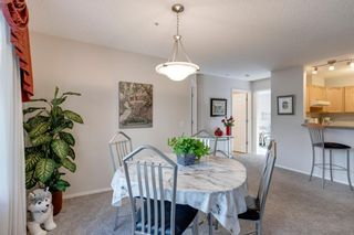 Photo 20: 2204 928 Arbour Lake Road NW in Calgary: Arbour Lake Apartment for sale : MLS®# A1143730