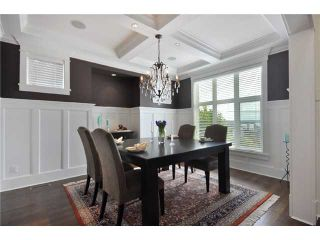 Photo 6: 2385 OTTAWA Avenue in West Vancouver: Dundarave House for sale : MLS®# V880689
