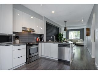 """Photo 14: 113 30989 WESTRIDGE Place in Abbotsford: Abbotsford West Townhouse for sale in """"Brighton at Westerleigh"""" : MLS®# R2583350"""