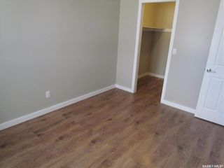 Photo 9: 1104 Garnet Street in Regina: Washington Park Residential for sale : MLS®# SK868481