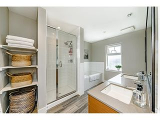 """Photo 20: 287 SALTER Street in New Westminster: Queensborough Condo for sale in """"CANOE"""" : MLS®# R2619839"""